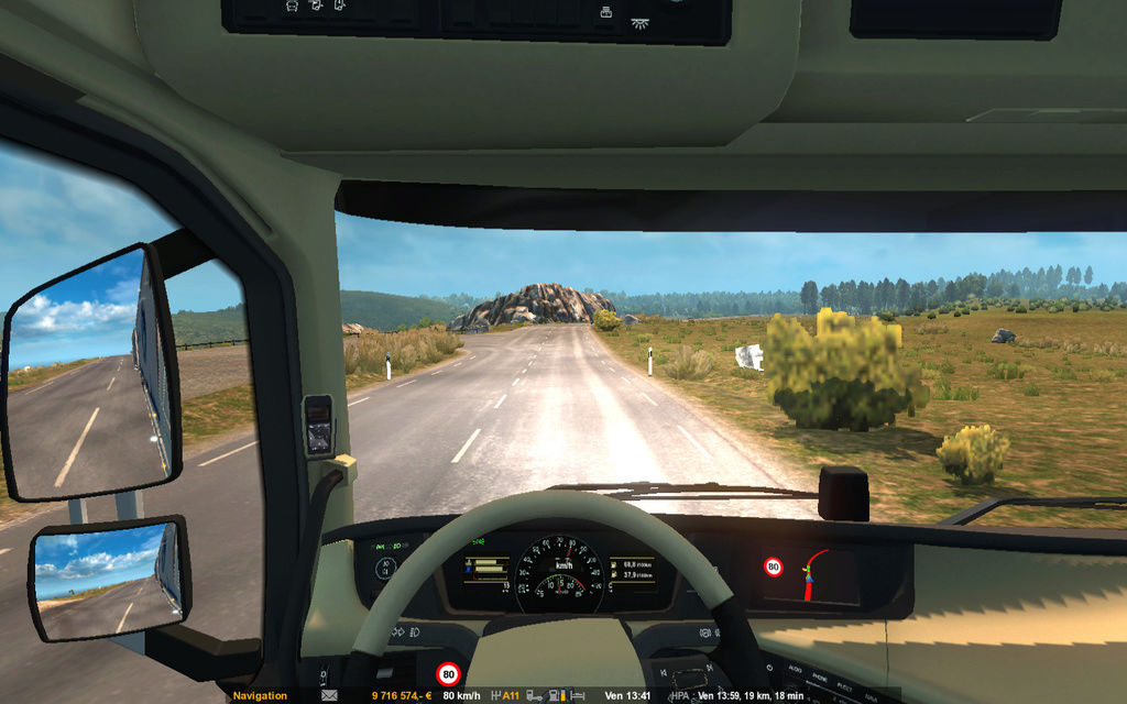 SkyTrans-Scandinavia.nv (Groupe Euro-Trans) (80/120) - Page 6 Ets21445