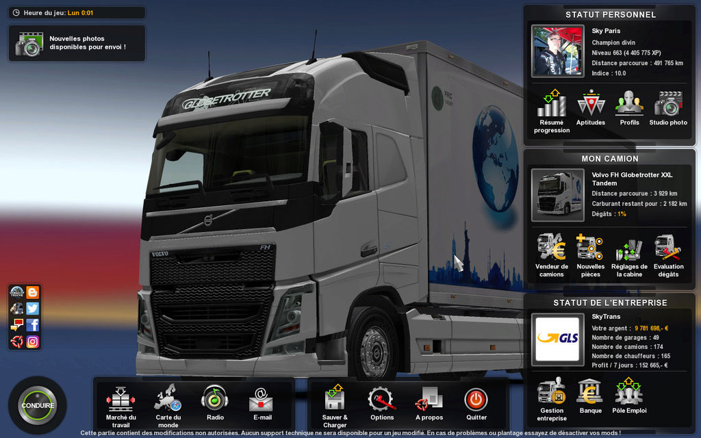 SkyTrans-Scandinavia.nv (Groupe Euro-Trans) (80/120) - Page 6 Ets21448