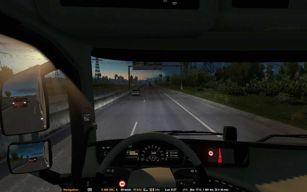 SkyTrans-Scandinavia.nv (Groupe Euro-Trans) (80/120) - Page 6 Ets21450