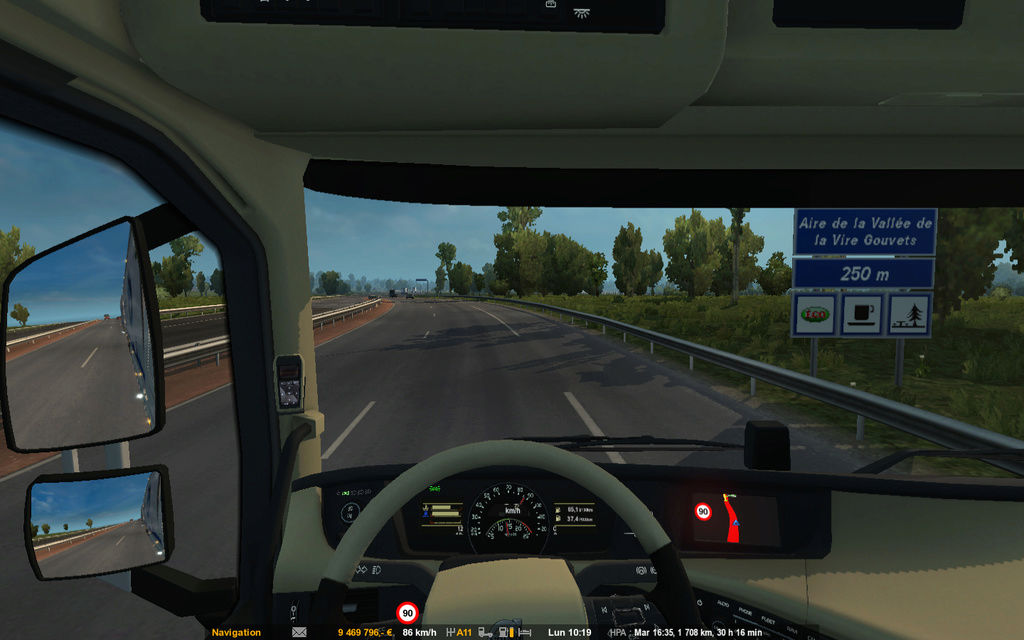 SkyTrans-Scandinavia.nv (Groupe Euro-Trans) (80/120) - Page 6 Ets21451