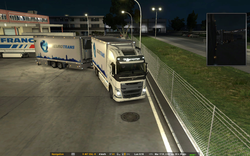 SkyTrans-Scandinavia.nv (Groupe Euro-Trans) (80/120) - Page 6 Ets21452
