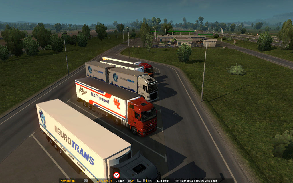 SkyTrans-Scandinavia.nv (Groupe Euro-Trans) (80/120) - Page 6 Ets21454