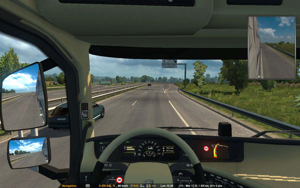 SkyTrans-Scandinavia.nv (Groupe Euro-Trans) (80/120) - Page 6 Ets21456