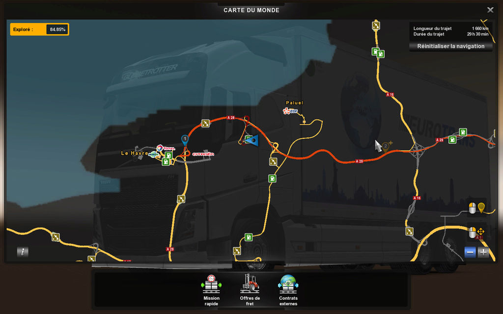 SkyTrans-Scandinavia.nv (Groupe Euro-Trans) (80/120) - Page 6 Ets21457
