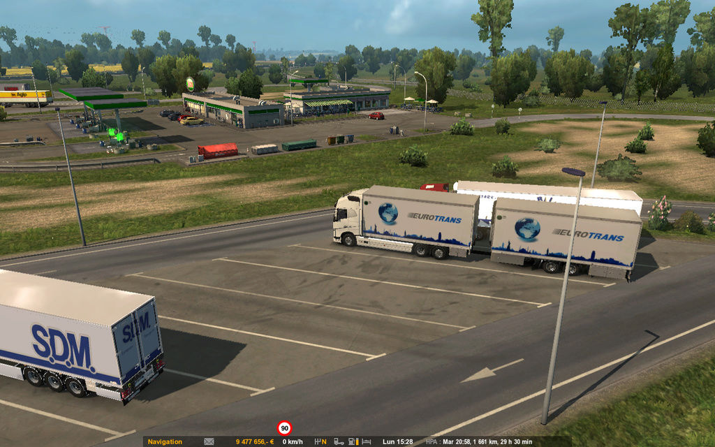 SkyTrans-Scandinavia.nv (Groupe Euro-Trans) (80/120) - Page 6 Ets21458