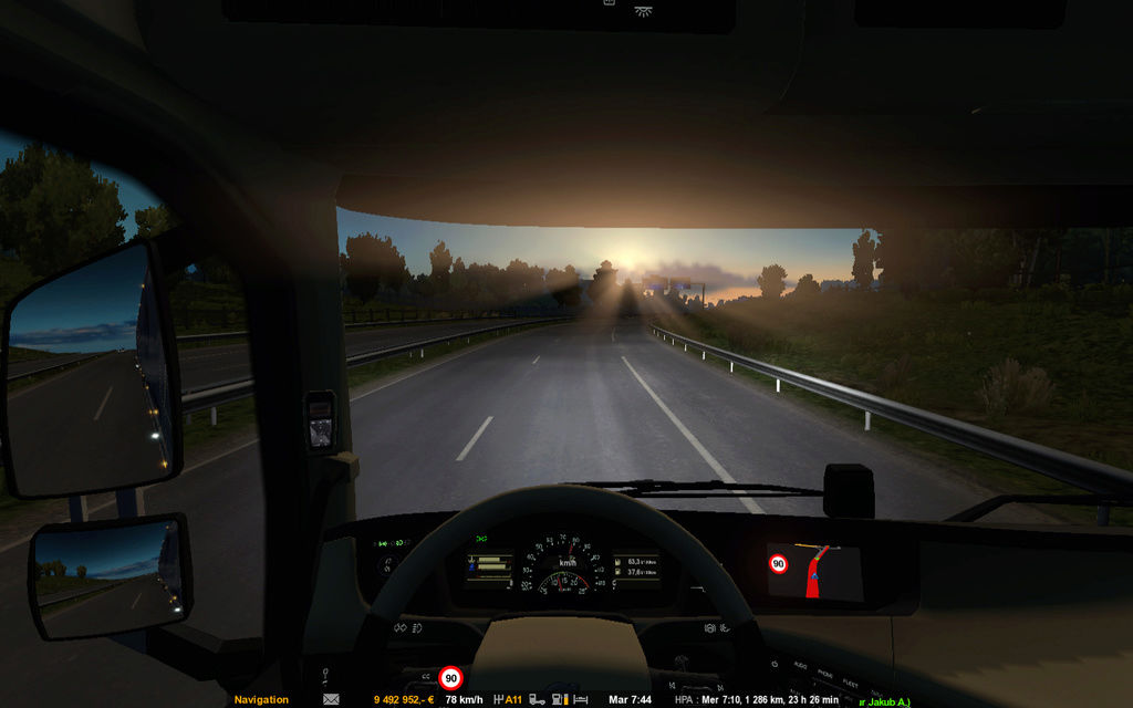 SkyTrans-Scandinavia.nv (Groupe Euro-Trans) (80/120) - Page 6 Ets21461
