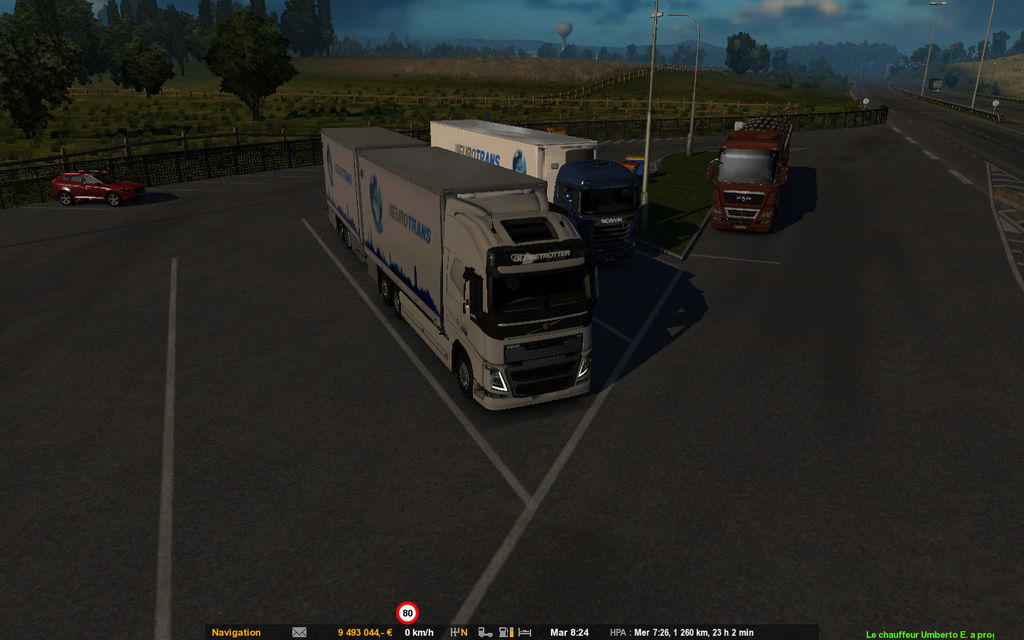 SkyTrans-Scandinavia.nv (Groupe Euro-Trans) (80/120) - Page 6 Ets21463
