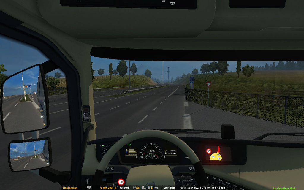 SkyTrans-Scandinavia.nv (Groupe Euro-Trans) (80/120) - Page 6 Ets21465
