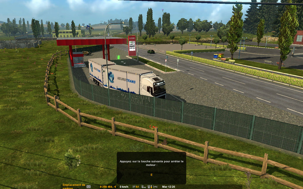 SkyTrans-Scandinavia.nv (Groupe Euro-Trans) (80/120) - Page 6 Ets21466