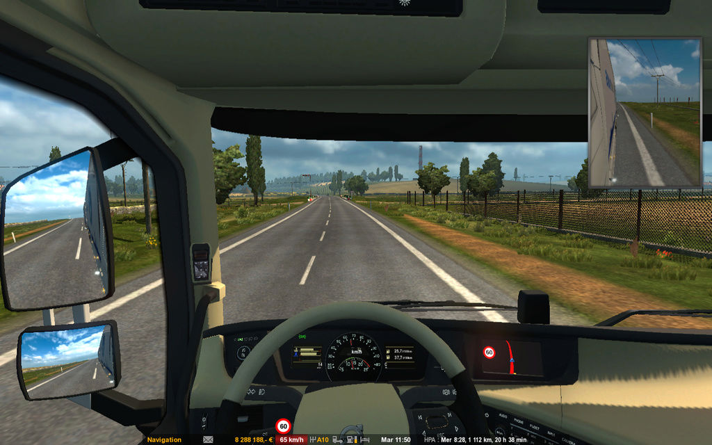 SkyTrans-Scandinavia.nv (Groupe Euro-Trans) (80/120) - Page 6 Ets21467