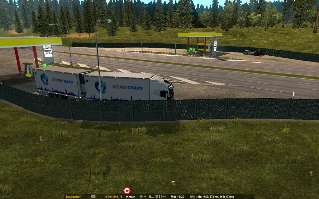 SkyTrans-Scandinavia.nv (Groupe Euro-Trans) (80/120) - Page 6 Ets21471