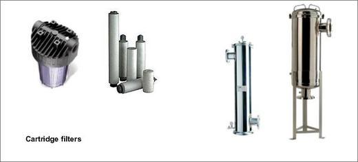 Servicios de Agua   principales campos de servicio - Referencia  Cartri10