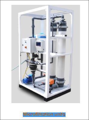 Servicios de Agua   principales campos de servicio - Referencia  Microf10