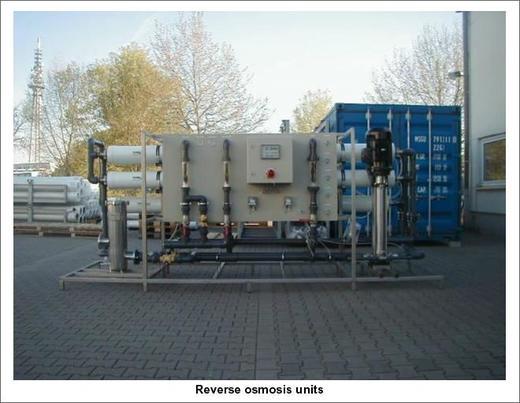 Servicios de Agua   principales campos de servicio - Referencia  Revers10