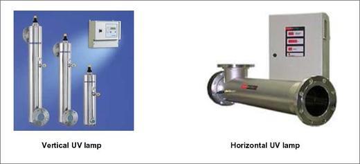 Servicios de Agua   principales campos de servicio - Referencia  Vertic11