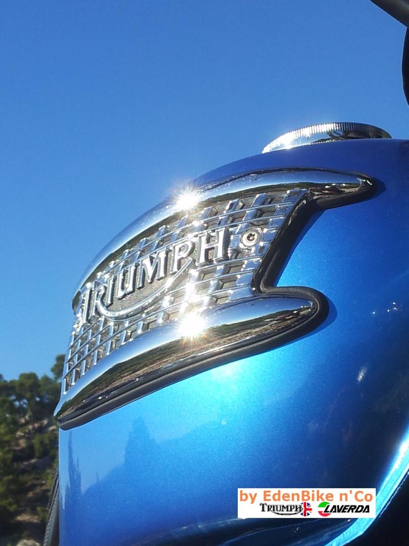 Triumph Thunderbird 900 2012-111
