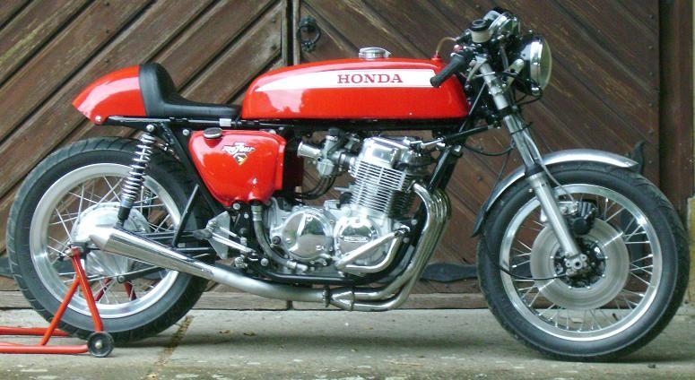 Honda 750.... ma japounaise préférée... - Page 3 750_da10