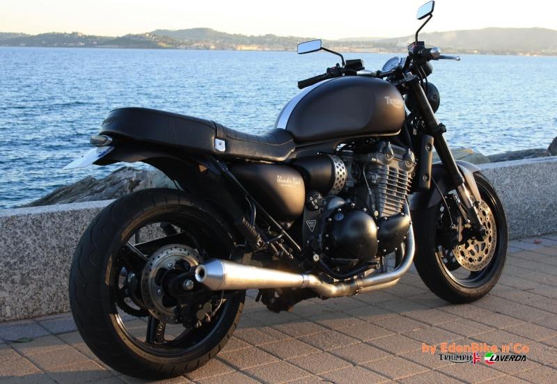 Edenbike n' Co ..... Triumph / Laverda - Page 4 Blog_711