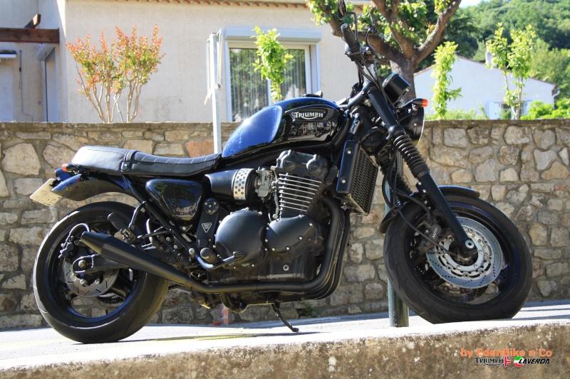 Edenbike n' Co ..... Triumph / Laverda - Page 6 Img_9211