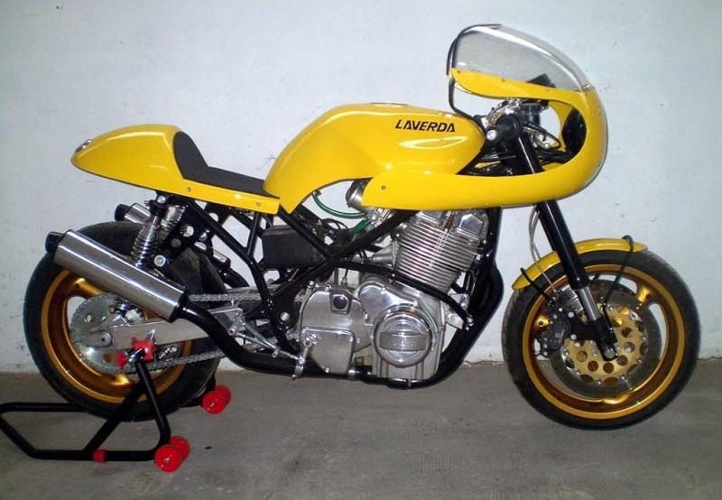 La jaune Da Laverd10