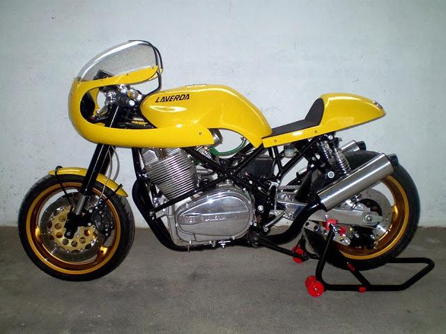 La jaune Da Laverd11