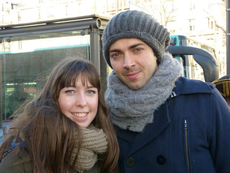 Une petite pause photo avec Sébastien! :) - Page 13 P1040012