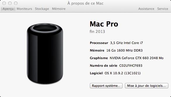 Mac Pro 6.1  Mac_pr10