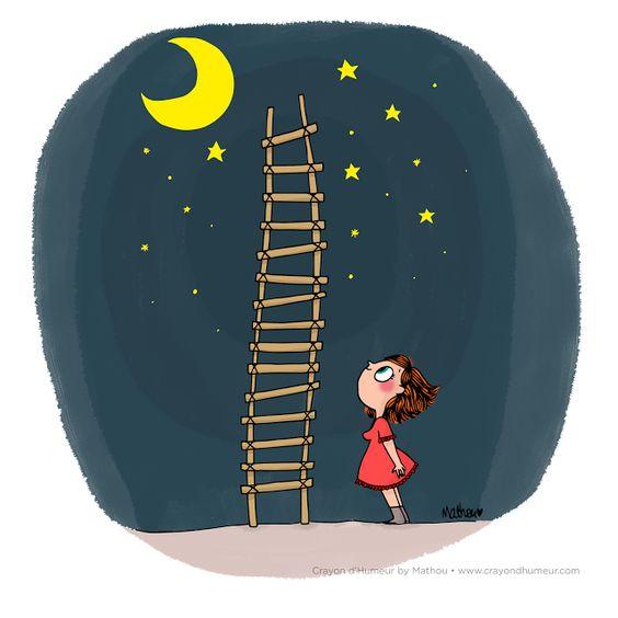 bonzour bonne zournée et bonne nuit notre ti nid za nous - Page 39 0f877b10