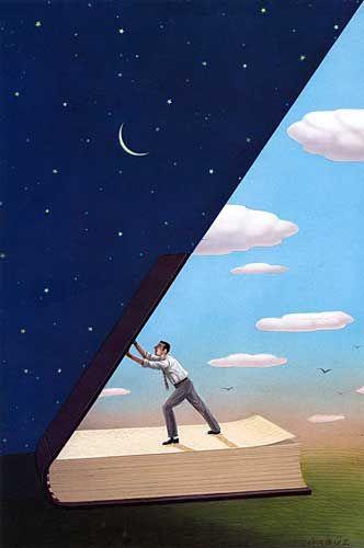 bonzour bonne zournée et bonne nuit notre ti nid za nous - Page 37 1445fd10