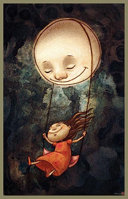 bonzour bonne zournée et bonne nuit notre ti nid za nous - Page 39 1f8b2310