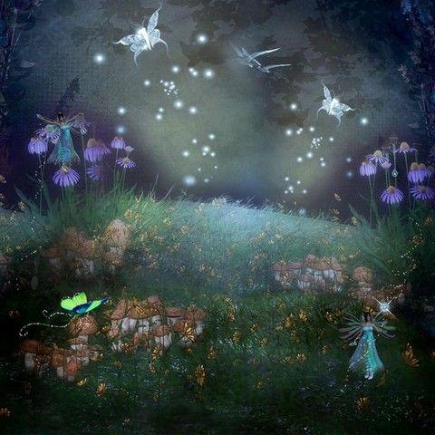bonzour bonne zournée et bonne nuit notre ti nid za nous - Page 6 2da5a710