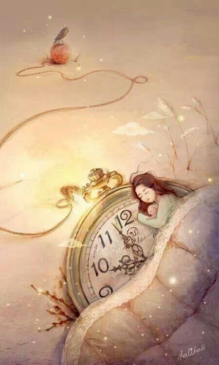 bonzour bonne zournée et bonne nuit notre ti nid za nous - Page 2 3b736e10