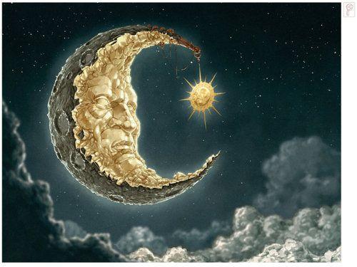 bonzour bonne zournée et bonne nuit notre ti nid za nous - Page 2 Fc19e510