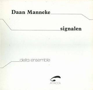 Playlist (123) - Page 14 Mannek10