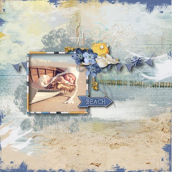 Ocean dreams (03.04) - Page 2 Cs_hap10