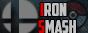 [PARTENARIAT] Iron Smash Renaissance Iron_s10