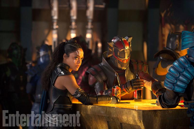 Thor Ragnarok (Marvel ) - Page 2 00025010