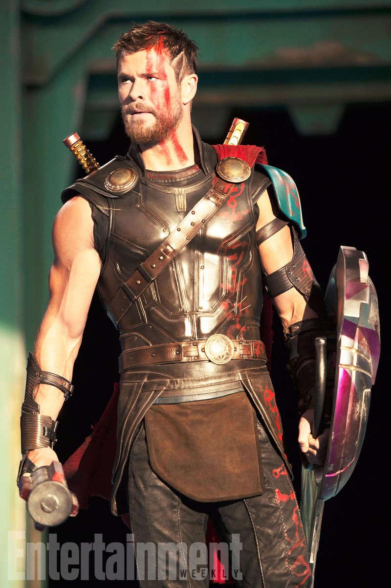 Thor Ragnarok (Marvel ) - Page 2 00025012