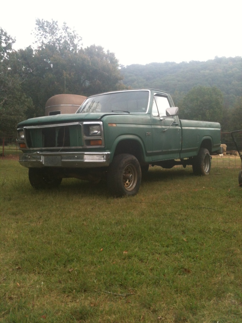 1980 ford f150 4x4 Img_0810