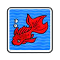 CASINO : น้ำเต้า-ปู-ปลา - Page 3 Dicej10