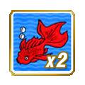 CASINO : น้ำเต้า-ปู-ปลา - Page 3 Dicejx10
