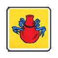 CASINO : น้ำเต้า-ปู-ปลา - Page 3 Dicek10