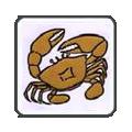 CASINO : น้ำเต้า-ปู-ปลา - Page 3 Diceq10