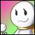[ตลาดหลักทรัพย์] : ราคาขั้นต่ำจากการประเมินไอเทม Mascot19
