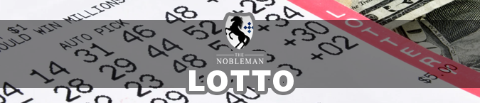 [LOTTO] : 16 DEC 2017 || NOT AVAILABLE || Noblem26