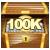[ Gashapon ] : หมุนไข่มหาสนุก!! ลุ้นรับรางวัลได้ที่นี่!! Q-item10