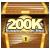 [ Gashapon ] : หมุนไข่มหาสนุก!! ลุ้นรับรางวัลได้ที่นี่!! Q-item11