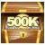 [ Gashapon ] : หมุนไข่มหาสนุก!! ลุ้นรับรางวัลได้ที่นี่!! Q-item12