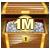 [ Gashapon ] : หมุนไข่มหาสนุก!! ลุ้นรับรางวัลได้ที่นี่!! Q-item13