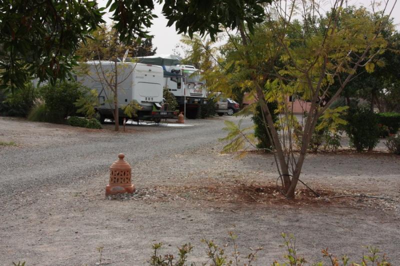 """2013-14 : taux d'occupation de """"votre"""" camping ???? - Page 6 Img_4911"""